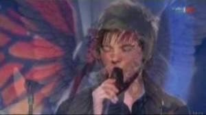 An Angel - Declan Galbraith