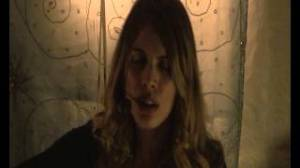 Guardian angel - Giita Rani - Live Oslo