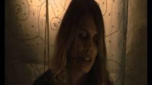 Mantra - Giita Rani - Live Oslo