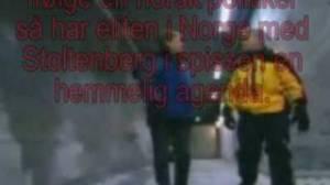 Politiker avslører kynisk maktelite i Norge