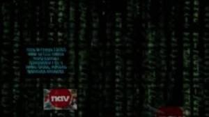 Utenlandsk Mor 27 år Overfalt Av NAV Systemet I Mange År