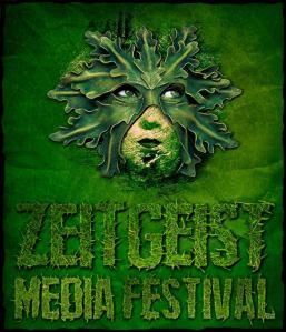 Zeitgeist Media Festival