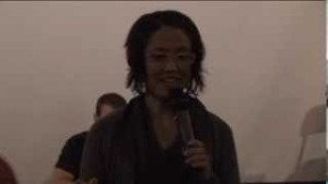 Nanako O'Donnell